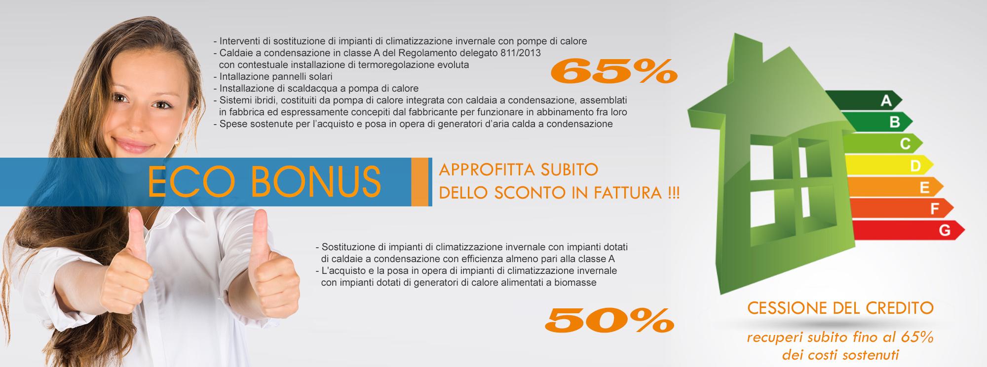 ECO-BONUS-cessione-credito