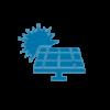 icona-antincendioergie-rinnovabili